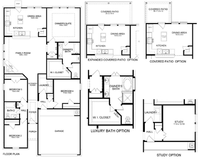 8000 Square Foot House Plans besides 188799409354021010 also 9191 Wapiti Trail moreover House plans starter home additionally Plan For 22 Feet By 42 Feet Plot  Plot Size 103 Square Yards  Plan Code 1332. on 6000 sq ft floor plan