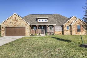 Diamond D Ranch - Acreage Homes from the $280,000s