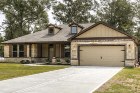 Deer Trail Estates - Acreage Homes from the $260,000s