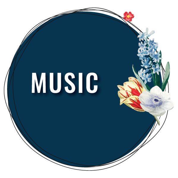 First America Homes Spring Event Music