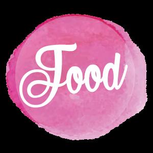 Kickapoo Preserve Event Food