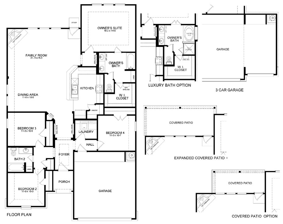 Homewood Suites 2 Bedroom Floor Plan Orlando Hotels