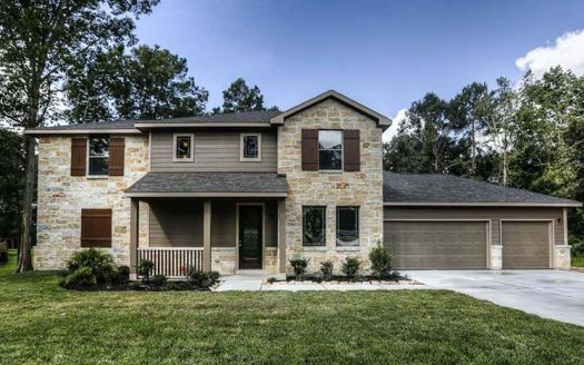 North Lake Estates own from $1,682/mo*