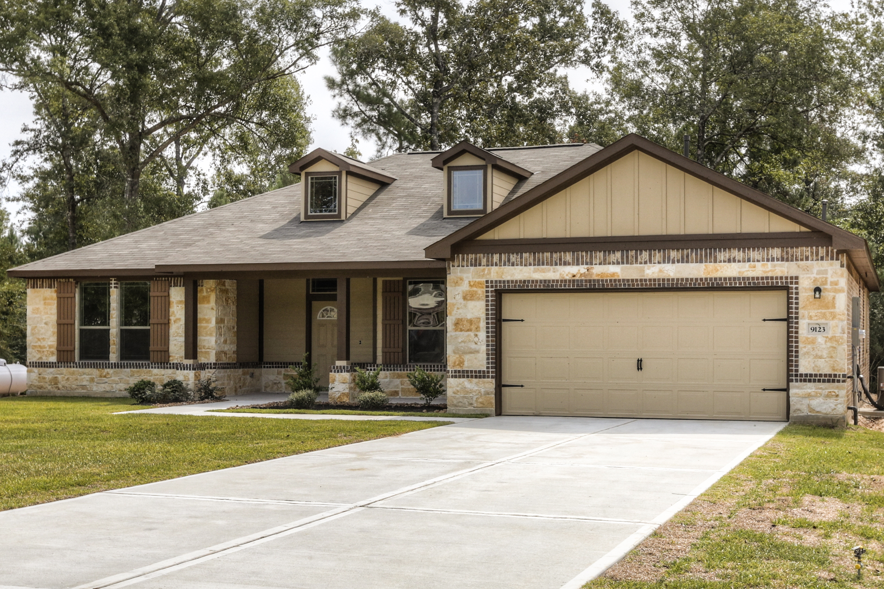Deer Trail Estates own from $1,351/mo*