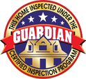 Guardian Certified Inspection